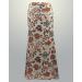 Falda Basic 3 Godets Model 2 Size XS