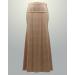 Skirt Basic 3 Godets Model 3 Size S