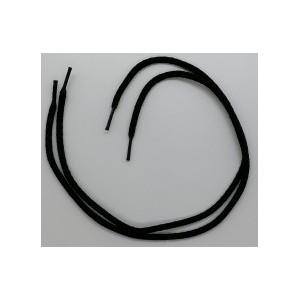 Cordón Para Castañuelas