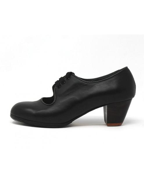 Carmen 37.5 A Leather Negro Cubano 5 Visto