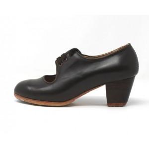 Carmen 34,5 A+PR Leather Kenia Cubano 5 Visto