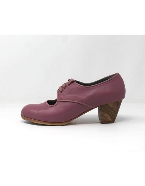 Carmela 36,5 A+PR Leather Mora Cubano 5 Visto