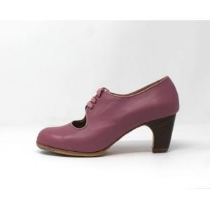 Carmen 37,5 A Leather Mora Clásico 6 Visto
