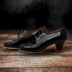 Carmen 36 A+PR Leather Kenia Carrete 5 Visto Interior Serpiente 33